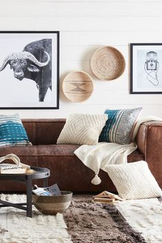 Shop the best boho decor styles at the best value.