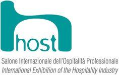 Host 2015, dal 23 al 27 ottobre, Fiera Milano