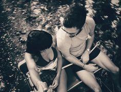 Shy'm et Benoît Paire : c'est l'amour fou ! Check more at http://people.webissimo.biz/shym-et-benoit-paire-cest-lamour-fou/