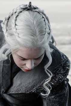 "makebeliever: "" Game of Thrones + Costume Details """