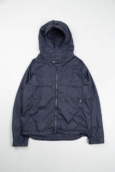 Pic 2: Men's Wardrobe, Hooded Jacket, Jacket Men, Parka, Nike Jacket, Menswear, Sweatshirts, Hoodies, Mens Fashion