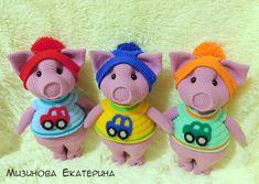 PDF Хрюшка-Толстушка. Бесплатный мастер-класс, схема и описание для вязания игрушки амигуруми крючком. Вяжем игрушки своими руками! FREE amigurumi pattern. #амигуруми #amigurumi #схема #описание #мк #pattern #вязание #crochet #knitting #toy #handmade #поделки #pdf #рукоделие #свинка #поросенок #поросёнок #свин #свинья #pig #piglet #piggy #schweinchen #schwein #porc #maialino #maiale