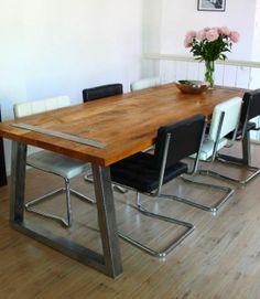 Newaste Table €890+