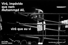 Um Índio -  Caetano Veloso