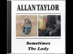 Allan Taylor - The Morning Lies Heavy Winter's Tale, My Music, Folk, Lambs, Searching, Youtube, Popular, Search, Fork