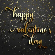 Happy valentines day poems for girlfriend boyfriend him her. Happy Valentines Day Quotes For Him, Valentines Gifts For Boyfriend, Valentines Day Background, Valentines Day Greetings, Valentines Day Party, Valentines For Kids, Valentine Gifts, Valentine Nails, Valentine Ideas