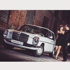 #mercedesbenz #mercedes #benz #classic #cars #auto #w108 #merter #love #TagsForLikes #instagood #me #smile #follow #cute #photooftheday #tbt #followme #tagsforlikes #girl #beautiful #happy #picoftheday #w126 #w124 #w123 #w110 #w114 #w116 #w115