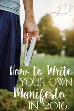 how to write my own will for free