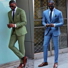 #FlyFashionGuy #MensFashion #Stylish #StylishMen #Style #Men #Mensapparrel #mensfashionblogger #menwithstyle #MenFashion #Menswear #GQ #blackman #ClassyBlackMen #MensStyle #BlackmenFashion #FashionBlogger #FashionStylist #FashionAddict #FashionDiaries #FashionStudy #Kik #Follow #Fashion #dapper #FashionStudy #FashionBlogger #FashionStylist #FashionDiaries