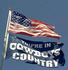 Dallas Cowboys Country heck yes Dallas Cowboys Pictures, Cowboys 4, Dallas Cowboys Football, Football Memes, Super Bowl, Cowboy Love, How Bout Them Cowboys, Texans, Blue And Silver