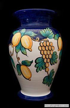 Portaombrelli-decoro-frutta