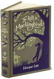 Favorite book ever!