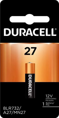 Duracell Battery, New Makeup Ideas, Coconut Oil Uses, Alkaline Battery, Hearing Aids, Best Investments, Makeup Storage, How To Know, Best Makeup Products
