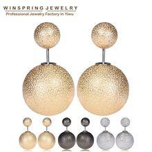 Earrings Directory of Drop Earrings, Clip Earrings and more on Aliexpress.com