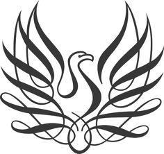 BrandMasters — University logo
