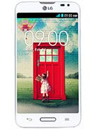 Get free 100% working LG L70 D320N unlock code  and LG L70 D320N specification . Use our u...