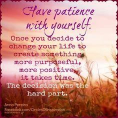 #BeInspired #Wisdom