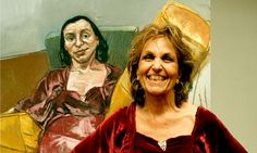 Top 100 women: Paula Rego Portuguese painter who broke boundaries at the Slade School of Art and was nominated for the Turner prize in her 50s