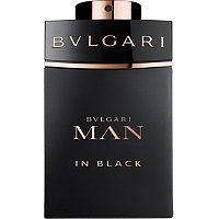 Perfume Bvlgari Man in Black Eau de Parfum Masculino Bvlgari Cologne, Best Fragrance For Men, Best Fragrances, Perfumes For Men, Best Perfume For Men, Black Man, Black Heart, Gentleman Style, Perfume Collection
