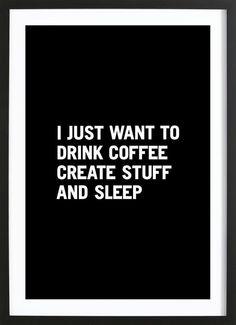 https://www.juniqe.de/coffee-create-sleep-white-premium-poster-gerahmt-portrait-467185.html