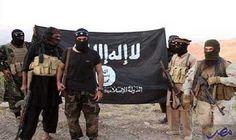 """قضاة يؤكدون أن """"داعش"""" يضاعف جهوده لبث…: أكد قضاة متخصصون بملفات الإرهاب، اليوم الأحد أن تنظيم """"داعش"""" بات يضاعف جهوده أخيرًا على صعيد نشر…"""