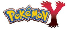 When Pokémon fans begin their thrilling 3D adventure in Pokémon X or Pokémon Y this October, they will be transported into an entirely new region called Kalos. A mysterious place that is shaped like a star, Kalos is a region where players will encounter beautiful forests, thriving cities, and many neverbeforeseen Pokémon. The central city of this breathtaking region is Lumiose City, a metropolis featuring a tower that is set to become an iconic structure in Pokémon X and Pokémon Y.