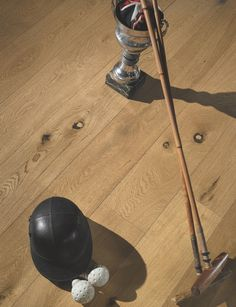 old naturale #original_parquet collection Old Business