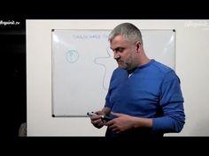 Dezlegarea de argintul viu Reiki, Youtube, Mens Tops, Shirts, Dress Shirts, Youtubers, Shirt, Youtube Movies