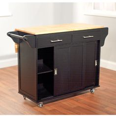 coffee carts for office. coffee carts for office pottstown kitchen island with wood top base finish vintage