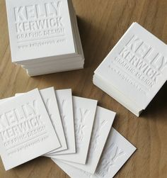 This is a collection of 50 fantastic Letterpress Business Card Examples. You'll be blown away by these professional Letterpress Business Card Examples. Corporate Design, Business Card Design, Creative Business, Examples Of Business Cards, Best Business Cards, Square Business Cards, Letterpress Business Cards, Embossed Business Cards, Letterpress Invitations