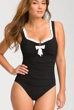 359439d84c 77 nejlepších obrázků z nástěnky swimwear