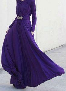R A Y A N Collection   #Hijab