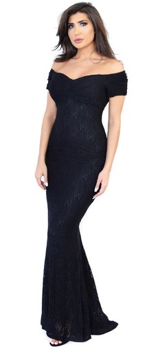 42 Best Off Shoulder Gowns Images Off Shoulder Dresses Formal