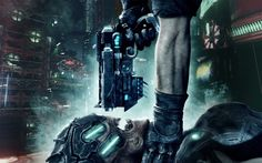 Prey 2 Cancelled? Yes, Bethesda has officially come out and confirmed that development on the sequel has bee nkilled.