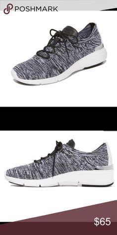 4e3ebf7f49d Ugg Ricci Slip-On Sneaker NWT | My Posh Closet | Pinterest | Uggs ...