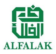 Al Falak Successfully Establishes Eaton 9phd Ups In Saudi Arabia For The First Time Eaton Ups Ups Tech Company Logos