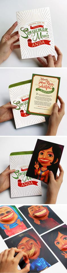 Able Greeting Cards