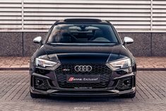 Starring: Audi AvantBy OTS Photography VISIT our website for more info Ian Wood, Audi Wagon, Nardo Grey, Audi S4, Audi Quattro, Chevy, Vehicles, Beast, Photography