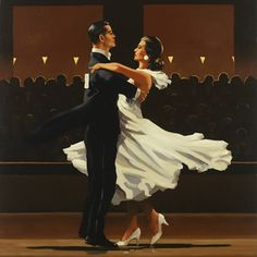 take-this-waltz- Jack Vettriano