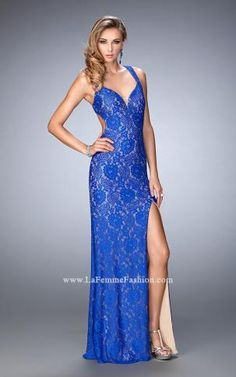 Prom Dresses New York - Guest of Affair Long Island NYC ...