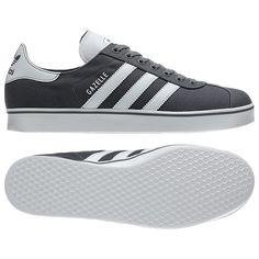 Men's Adidas Originals, Gazelle RST Shoes ($60).