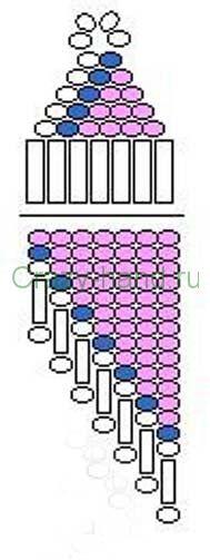 Шикарные серьги своими руками. ........yandex_partner_id = 87749;.yandex_site_bg_color = \'FFFFFF\';.yandex_site_charset = \'utf-8\';.yandex_ad_format = \'direct\';.yandex_font_size = 1;.yandex_direct_type = \'flat\';.yandex_direct_limit = 2;....