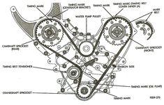I Need Under Dash Fuse Diagram For 2012 Volkswagen Jetta