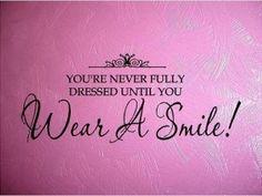 Smile!  www.twinklestar.nl