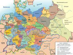 Karte des Großdeutschen Reiches 1943.png