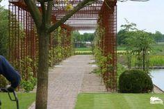 Image result for bundesgartenschau park slate