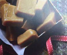 Bederf jouself die naweek! Fudge, Sweets, Recipes, Food, Good Stocking Stuffers, Candy, Eten, Goodies, Recipies