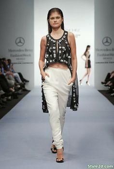 Angel Sanchez Spring trends fashion img21f71fa3ec05aca69