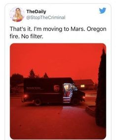 30 Funny Wildfire Memes That Will Burn a Hole in Your Retina #funnypics #wildfires #memes #wildfirememes #funnypictures