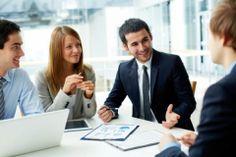 Metodologia dell'Innesto Professionale | Il giornale delle pmi